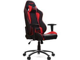 Nitro Gaming Chair AKR-NITRO-RED [レッド]