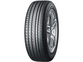 BluEarth RV-02 215/45R17 91W XL 製品画像