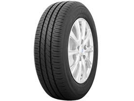 NANOENERGY 3 PLUS 215/45R17 87W 製品画像