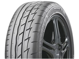 POTENZA Adrenalin RE003 165/55R15 75V 製品画像