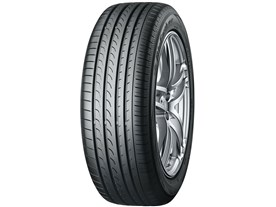BluEarth RV-02 225/60R17 99H 製品画像