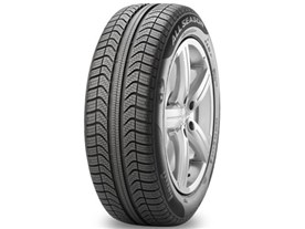CINTURATO ALL SEASON 175/65R15 84H 製品画像