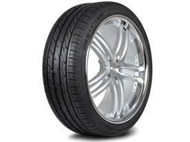LS588 SUV/CUV 235/60R18 107V XL 製品画像