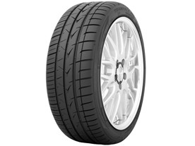 TRANPATH ML 195/60R16 89H 製品画像