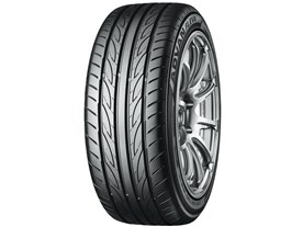 ADVAN FLEVA V701 235/40R18 95W XL 製品画像