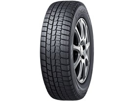 WINTER MAXX 02 225/55R16 95Q 製品画像