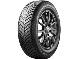 Vector 4Seasons Hybrid 205/60R16 92H 製品画像