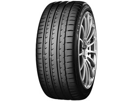 ADVAN Sport V105S 245/30ZR20 (90Y) XL 製品画像