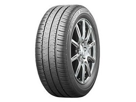 ECOPIA NH100 RV 195/60R16 89H 製品画像