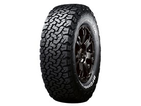 ALL-Terrain T/A KO2 LT285/60R18 118/115S 製品画像