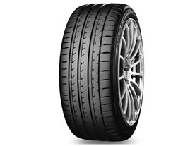 ADVAN Sport V105S 235/40ZR18 (95Y) XL 製品画像