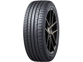 SP SPORT MAXX 050+ FOR SUV 235/55R19 101W 製品画像
