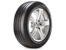 SCORPION VERDE RUN FLAT 235/55R19 101V MOE 製品画像