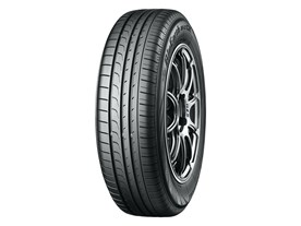 BluEarth RV-02CK 185/65R15 88H 製品画像