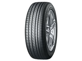 BluEarth RV-02 235/55R18 100V 製品画像