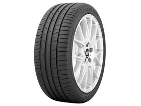 PROXES Sport 225/40ZR18 92Y XL 製品画像