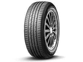 N'blue HD Plus 165/65R15 81H 製品画像