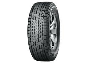 iceGUARD SUV G075 225/60R17 99Q 製品画像