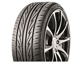 TECHNO SPORTS 205/45R17 88V XL 製品画像