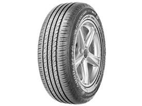 EfficientGrip Performance SUV 235/65R18 106H 製品画像