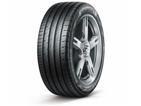 UltraContact UC6 for SUV 225/65R17 102V 製品画像