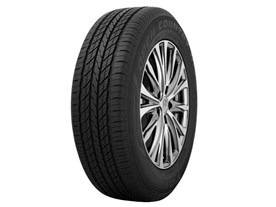 OPEN COUNTRY U/T 285/60R18 116H 製品画像