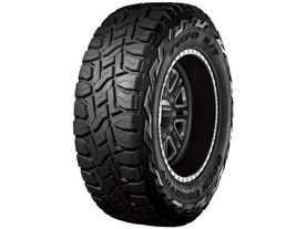 OPEN COUNTRY R/T 145/80R12 80/78N 製品画像