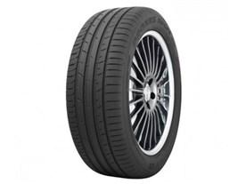 PROXES Sport SUV 235/60R18 107W XL 製品画像