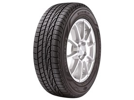 Assurance WeatherReady 235/55R18 100V 製品画像