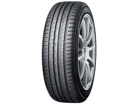 BluEarth-A AE50 165/70R14 81H 製品画像