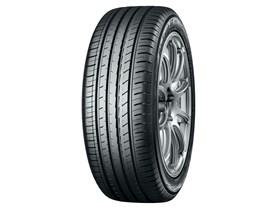 BluEarth-GT AE51 215/40R18 89W XL 製品画像