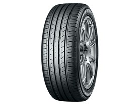 BluEarth-GT AE51 205/55R17 95V XL 製品画像