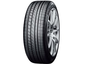 BluEarth RV-02 215/50R18 92V 製品画像