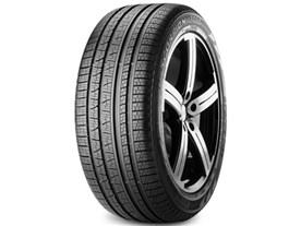 SCORPION VERDE All Season RUN FLAT 235/55R19 101H MOE 製品画像