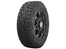 OPEN COUNTRY R/T 225/55R18 98Q 製品画像