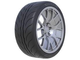 595RS-PRO 215/40ZR18 85Y 製品画像