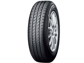 BluEarth AE-01 165/65R15 81S 製品画像