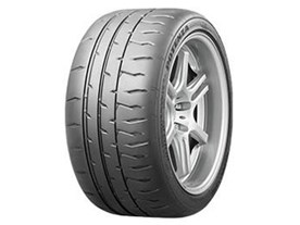 POTENZA RE-71RS 215/45R17 91W XL 製品画像