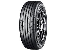 BluEarth-XT AE61 235/55R19 101V 製品画像