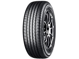BluEarth-XT AE61 235/55R18 100V 製品画像