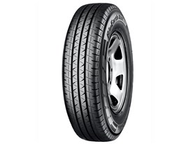 BluEarth-Van RY55B 145/80R13 88/86N 製品画像
