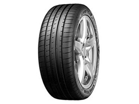 EAGLE F1 ASYMMETRIC 5 235/40R18 95Y XL 製品画像
