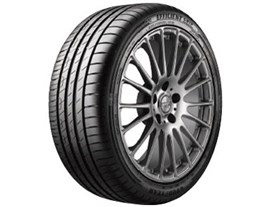EfficientGrip Performance 165/65R15 81H 製品画像