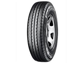 BluEarth-Van RY55B 145/80R12 86/84N 製品画像