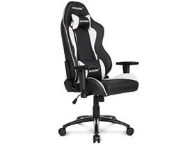Nitro V2 Gaming Chair AKR-NITRO-WHITE/V2 [ホワイト]