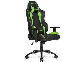 Nitro V2 Gaming Chair AKR-NITRO-GREEN/V2 [グリーン]