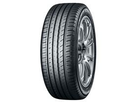 BluEarth-GT AE51 185/60R16 86H 製品画像