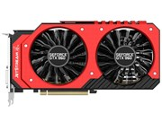 GeForce GTX 960 Super JetStream NE5X960T1041-2060J ドスパラWeb限定モデル