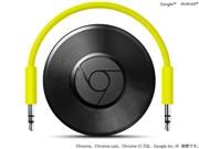 Chromecast Audio GA3A00157A16Z01