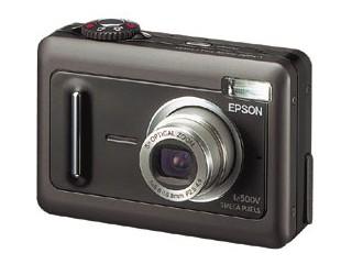 L-500V の製品画像
